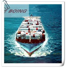 Drop sea shipping from China to KUALA LUMPUR -- Susan 12 years experience