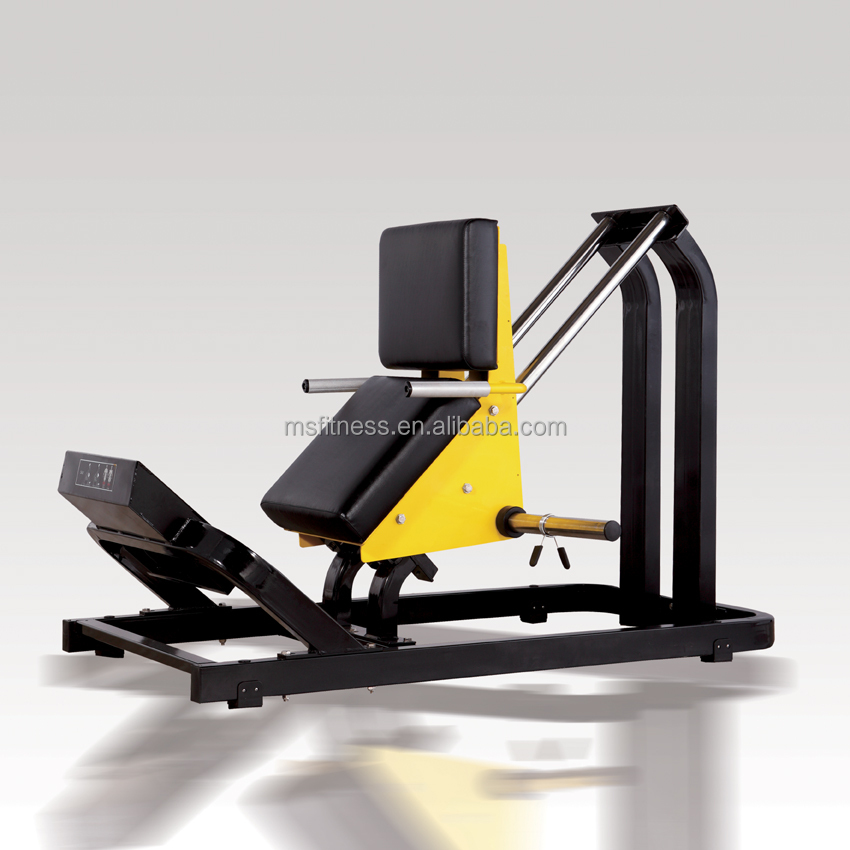 Awesome! Hottest sale calf machine used for body building