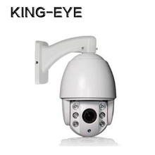 Night vision infrared onvif p2p cctv wide angle night vision ptz zoom ip camera