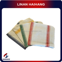 China OEM manufacture factory supplier 100% indian cotton tea towel