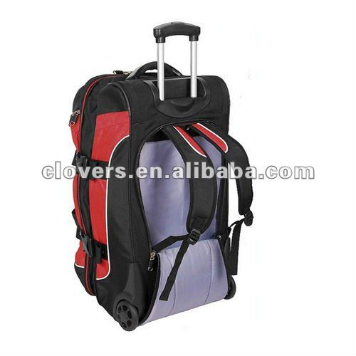 large space travel pack for outdoor teens and sport man