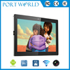 "Professional Home Smart 10"" android tablet pc rj45 poe"