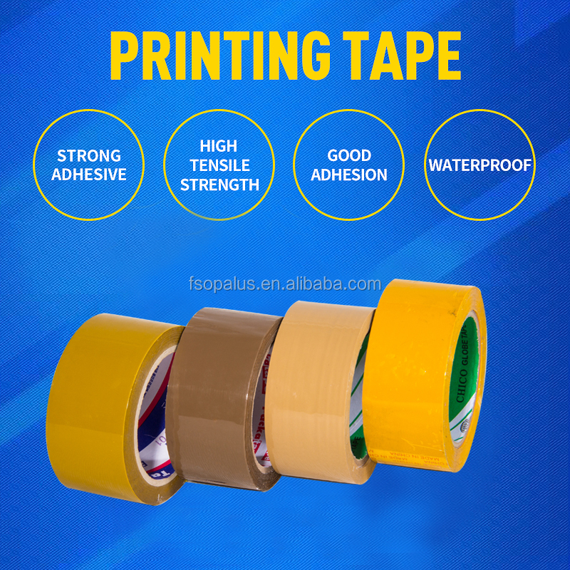 China Manufacturing Factory stationary tape with best price and high quality