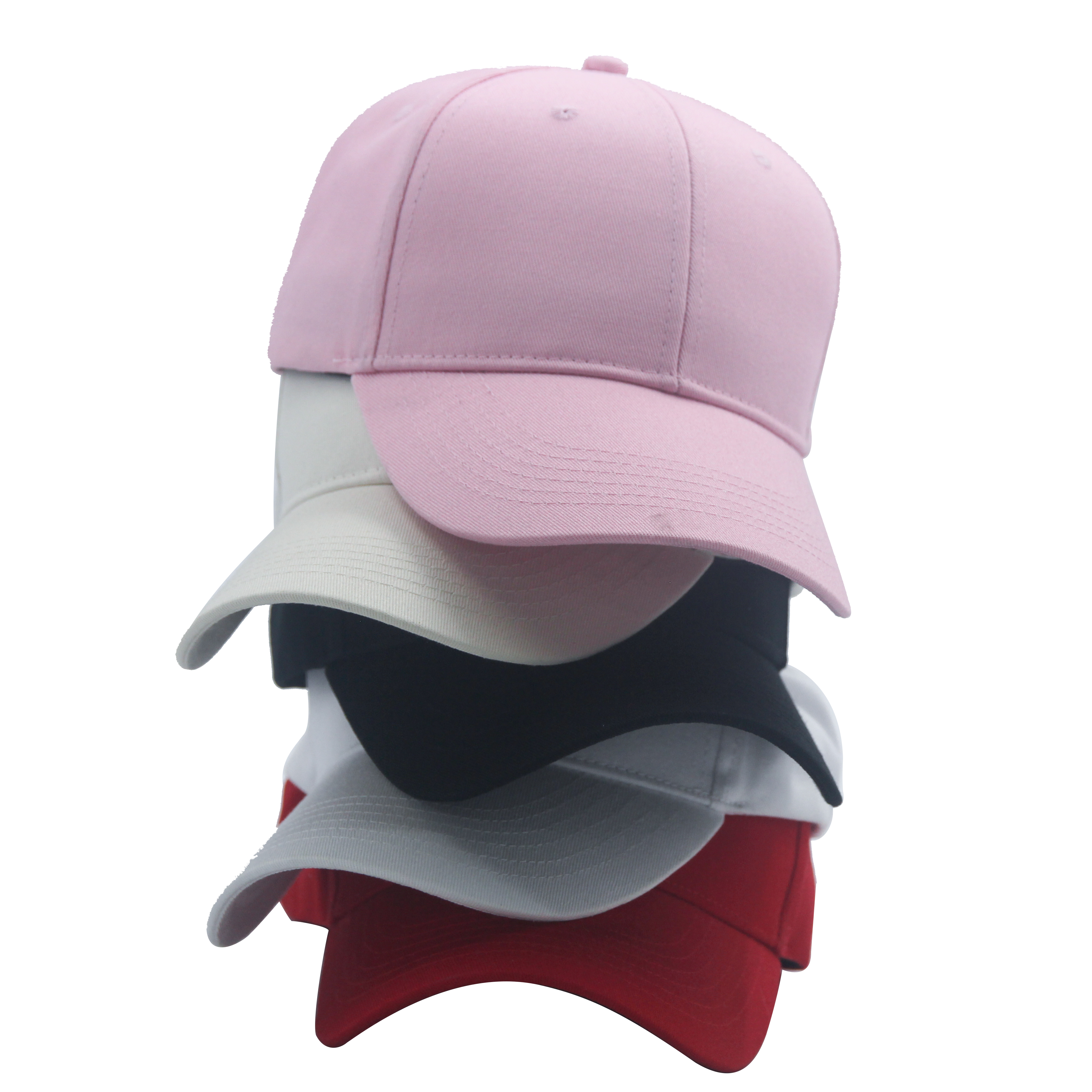 SEDEX Factory Classic Cotton Dad Cap <strong>Hat</strong>