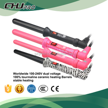 hair curling oven hot hair curler