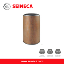 Air filter Crankcase Breather Used for Bus and Truck CA4691