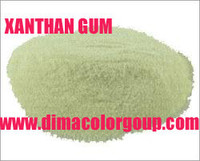 XANTHAN GUM H1440 FOR OIL DRILLING