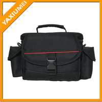 wholesale China frency practical camera video bag