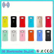 For Huawei G750 Case Korea Design iFace Case Factory Wholesale Price Stock Available