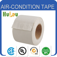 Cheaper price water pipe sealing tape