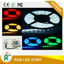 magic digital dream color rgb led strip wifi controller