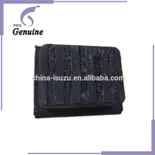 truck spare parts for CANTER Bushing Rubber for MITSUBISHI MC018860