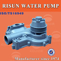 auto parts water pump manufacturer for China Yuchai L3000-1307100F