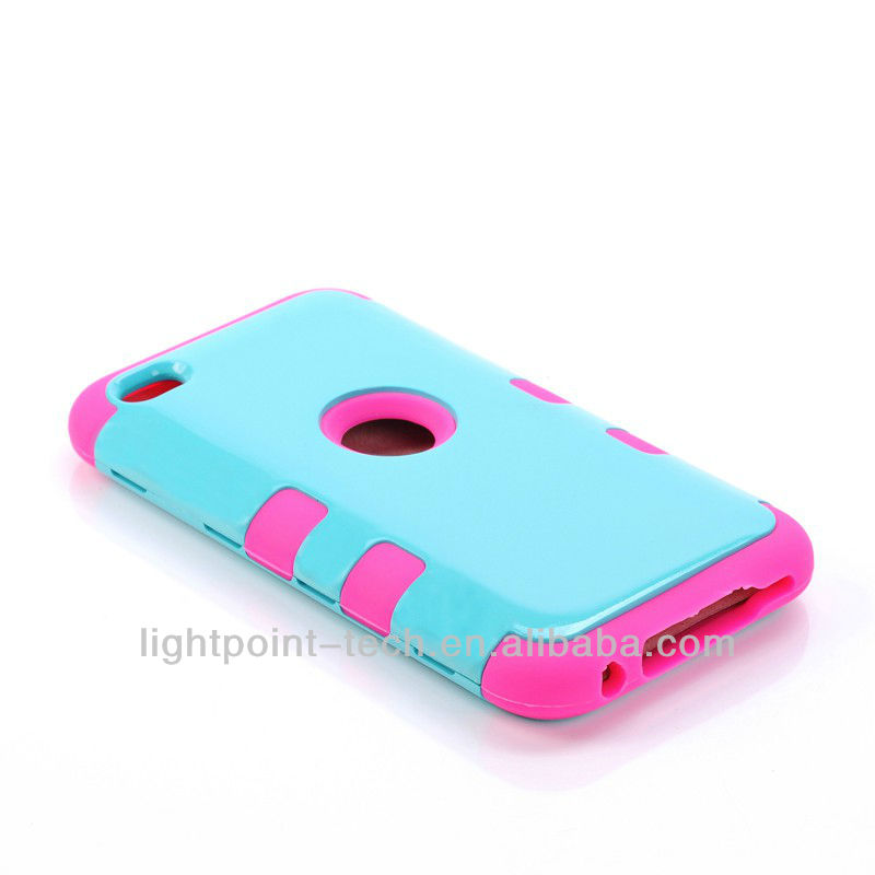 hard cover case for ipod touch 4 4g