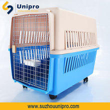 dog crate airline approved pet flight cage airline approved pet carrier