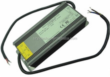 china supplier IP 68 constant voltage 300W 12V LED Driver Power supply with LED Driver constant current led driver 700ma