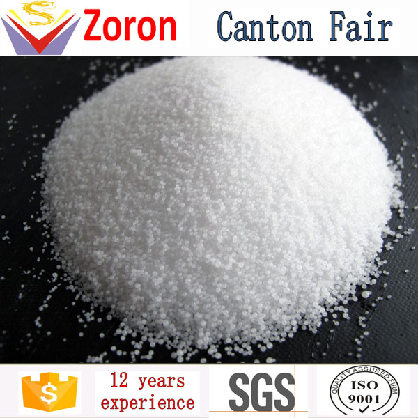 Hot Sales caustic soda flakes and pearls Sodium Hydroxide 90% 92% 96% 98% 99%