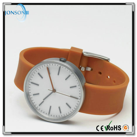 german watches for german watches for suppliers and german watches for german watches for suppliers and manufacturers at alibaba com