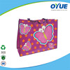 New product best price wholesale cheap shopping bags reusable