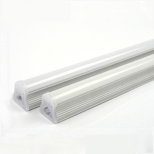 ETL DLC high lumen lonyung t8 integrated tube 8ft led lights intertek