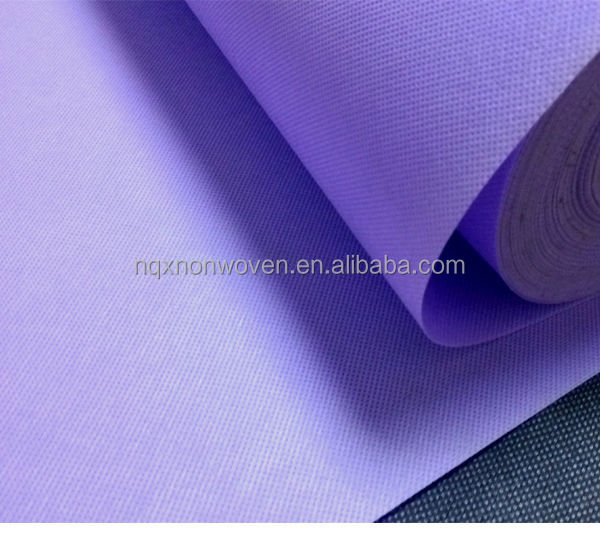 Make-to-order Supply Type Atactic Polypropylene Nonwoven Fabric