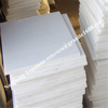 tile/rustic flooring tile construction material