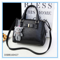 metal fittings for handbags,women handbags 2016 new models,handbags prices
