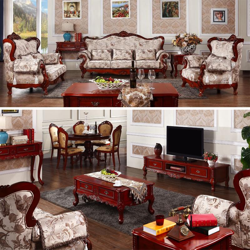 living room buy royal luxury living room royal luxury living room