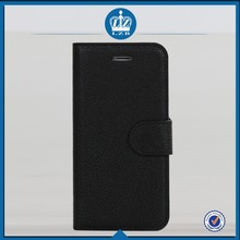 LZB Custom Cover Phone Case For Nokia Lumia 520