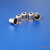 Fabrication Services Cnc Machined Parts For