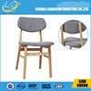 A05 plastic folding flower chair for party,event,study,dining,banquet,wedding,church,school,outdoor,hotel chair