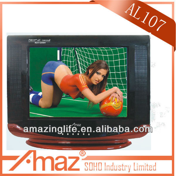 14 inch picture tube crt tv