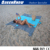 Outdoor Portable & Lightweight Nylon Sand Free Beach Mat