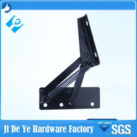 Manufacturer Supply Furniture Hardware Fittings Iron