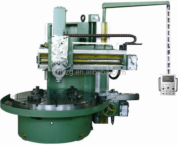 chinese machines machinery engines ultherapy vertical lathe machine for sale