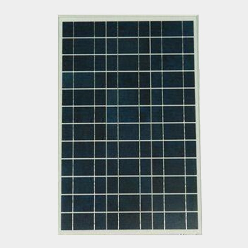 portable solar home power system small 6 volt solar panel