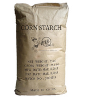 supply organic CORN STARCH with competitive price