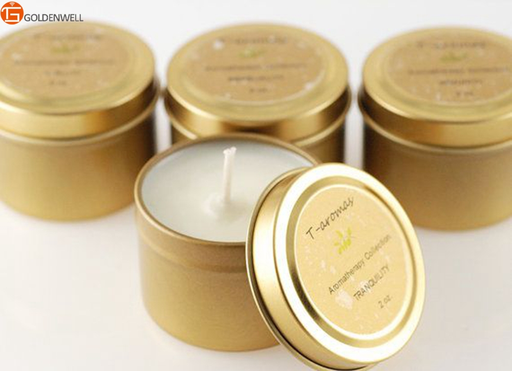 Travel scented candles in tin buy scented candles travel for What are the best scented candles to buy
