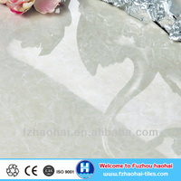 Price of 600x600 vitrified tiles