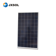 China Hot Sale! 250w poly solar modules pv panel for Morocco, Egypt, South Africa