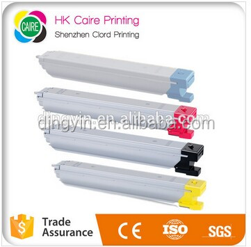 toner cartridge compatible for Samsung 808 at factory price