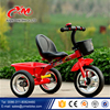 small baby tricycle for children / tricycle bike for baby / trike bike baby