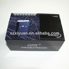 GPS tracking device,Exquisite Design,low price GPS module