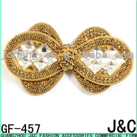 2015 The Most Fashionable Rhinestone Stone