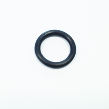 High Performance HNBR O-Rings for sealing