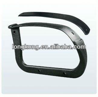 office chair parts,beauty salon chair parts,parts office chair