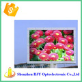 outdoor advertising wholesale importer P6 led screen