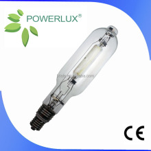 self-ignitor metal halide lamp 2000W 380V E40