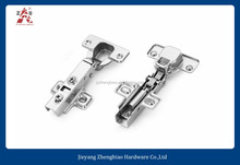 ZB-H-261hydraulic hinge cabinet furniture hydraulic cylinder hinge/ hydraulic kitchen cabinet hinges