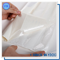 Free sample quality water soluble film for make bags